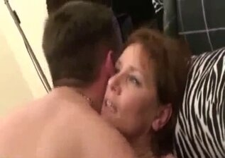 CHEATING. Kostenlose Porno-Bilder, heiße XXX-Bilder und bester Sex